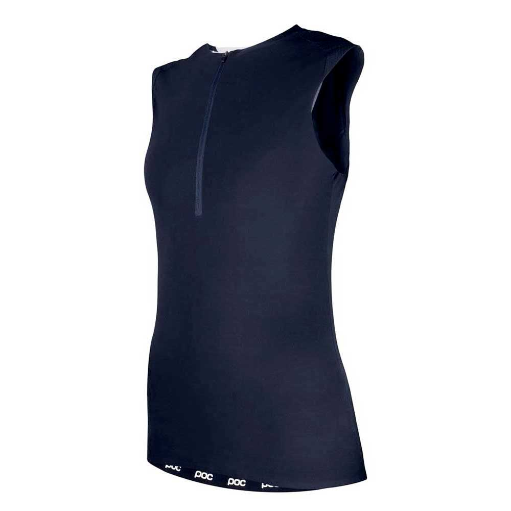 POC Raceday Woman Sleveless Jersey