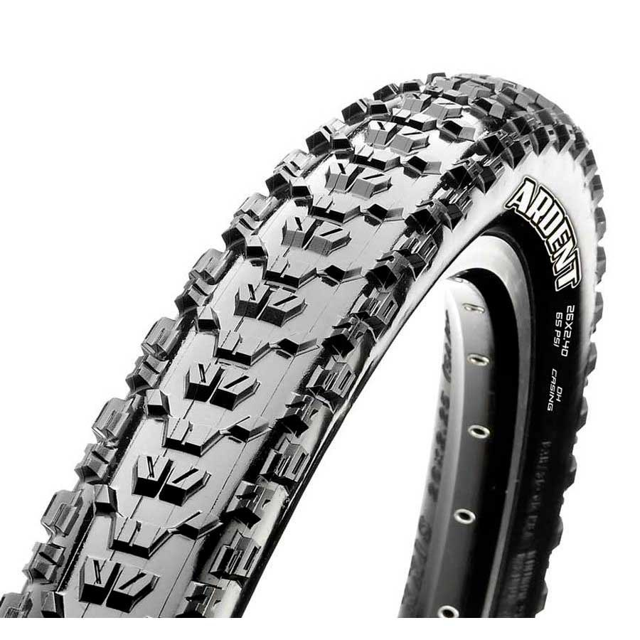 Maxxis Ardent Exo Kevlar 29 X 2.40 Tubeless Ready