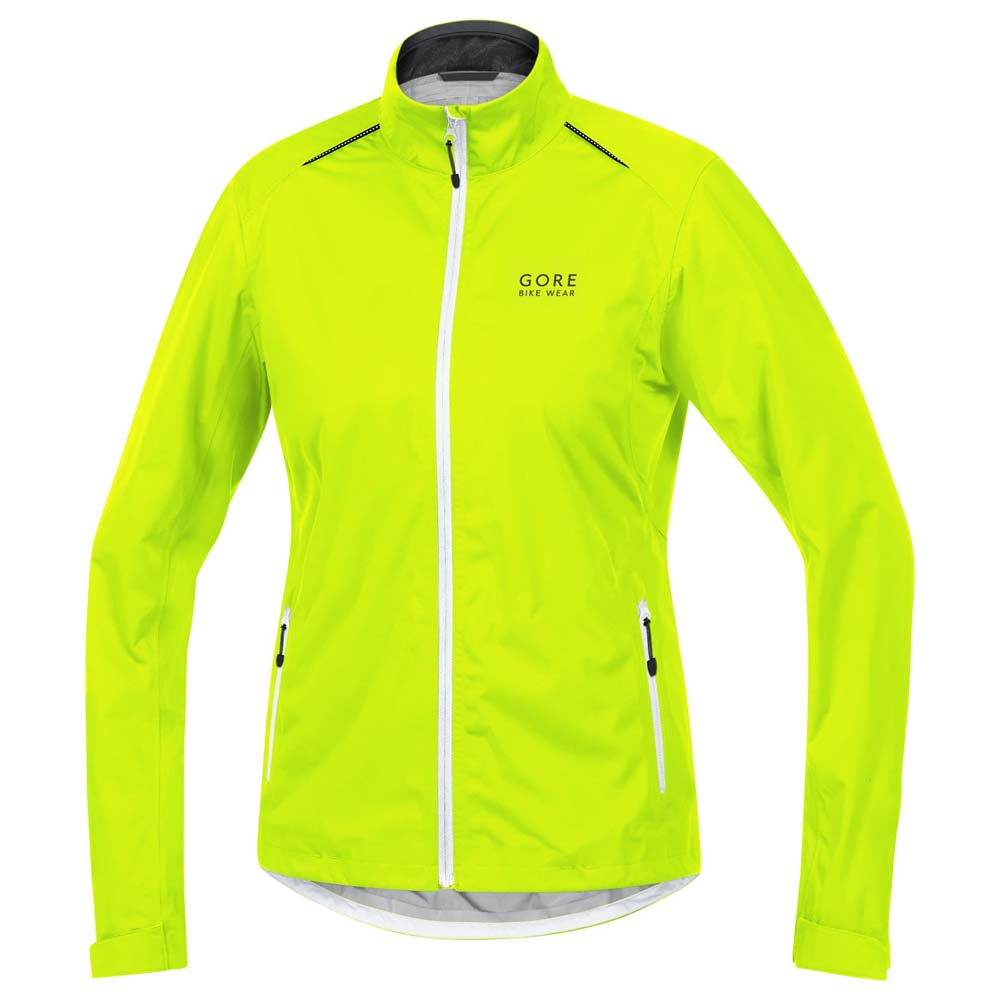 Gore bike wear E Goretex Active