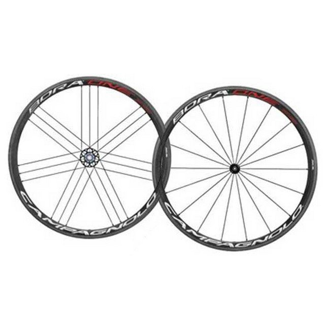 Campagnolo Bora One 35 Pair