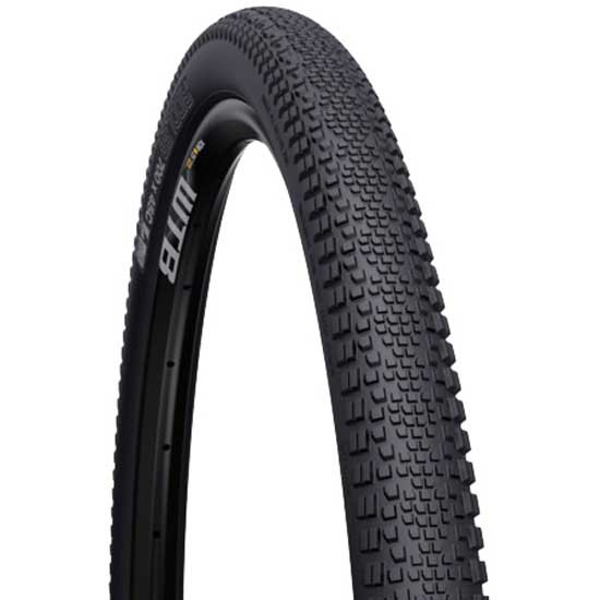 WTB Riddler TCS Light Fast Rolling 700 Tubeless Gravel Tyre