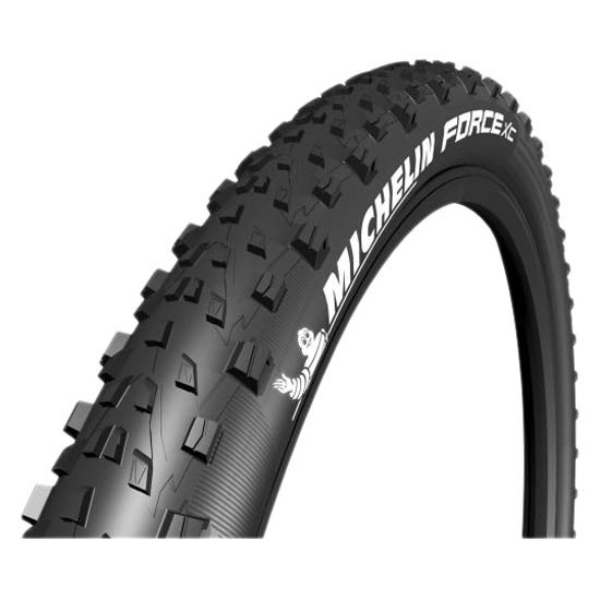 Michelin Force XC 26´´ Tubeless MTB Tyre