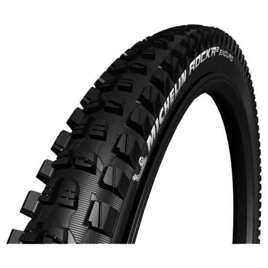 Michelin Rock R2 Enduro Front Magi-X