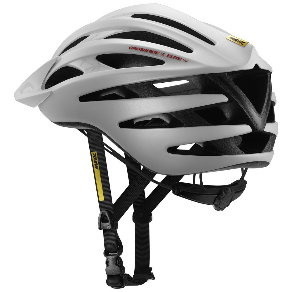 Mavic Crossride SL Elite W
