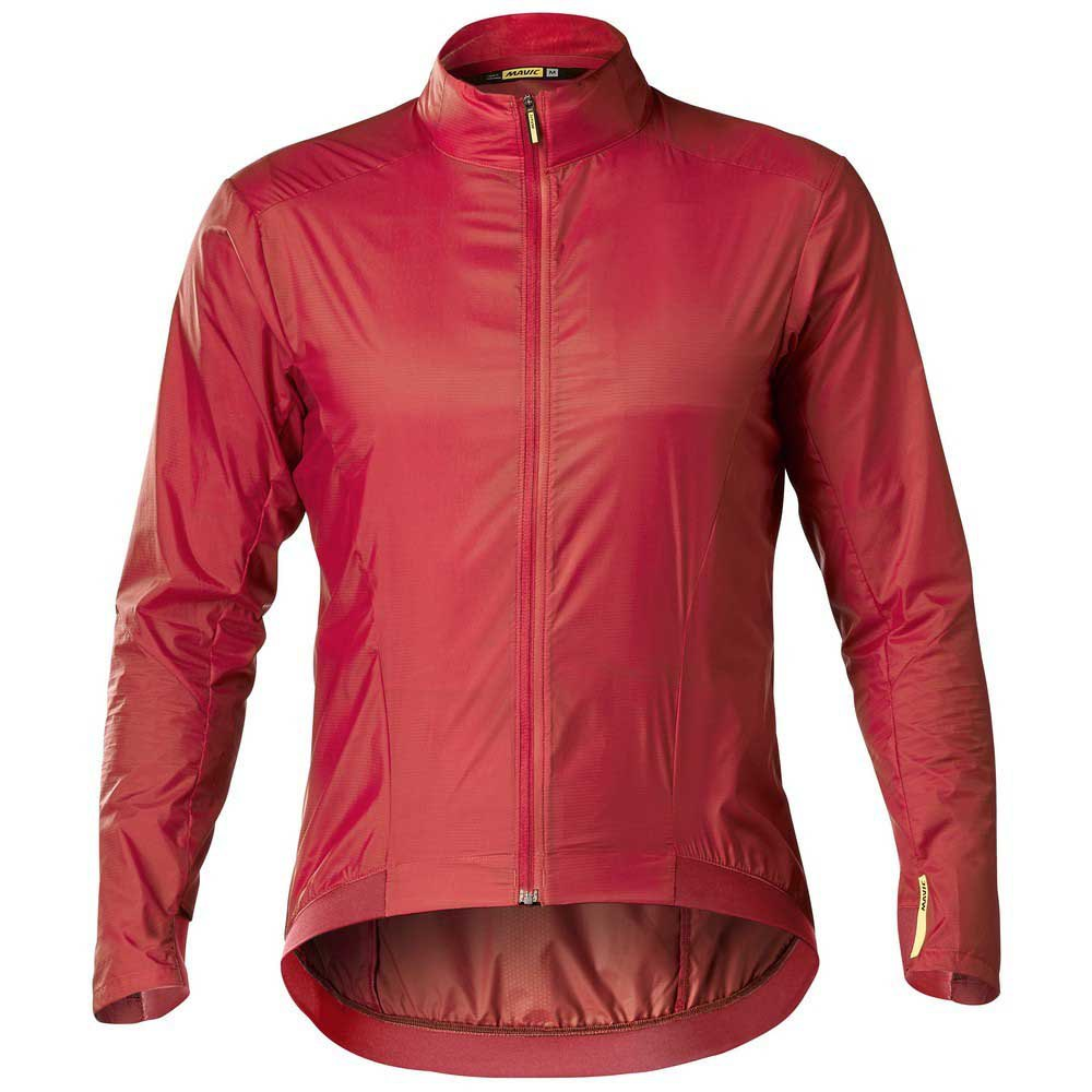 Mavic Essential Wind Jacket