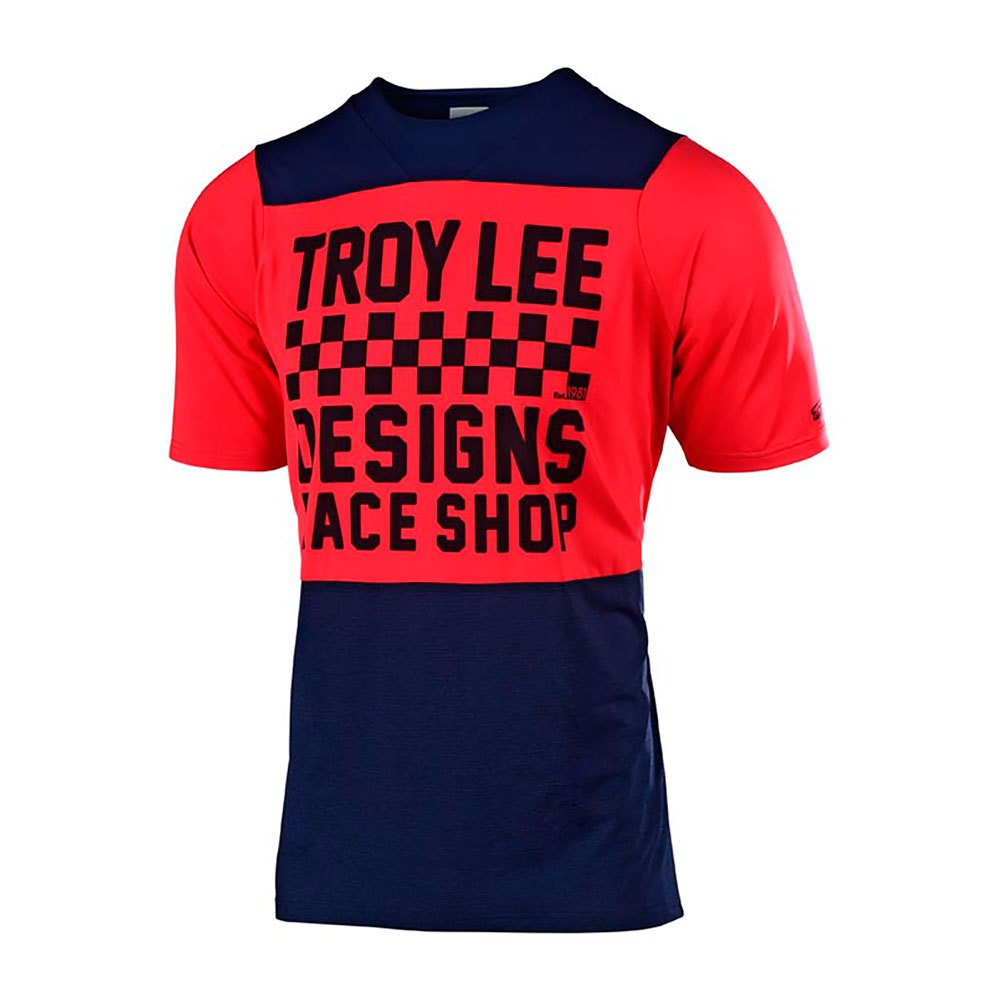 Troy lee designs Skyline