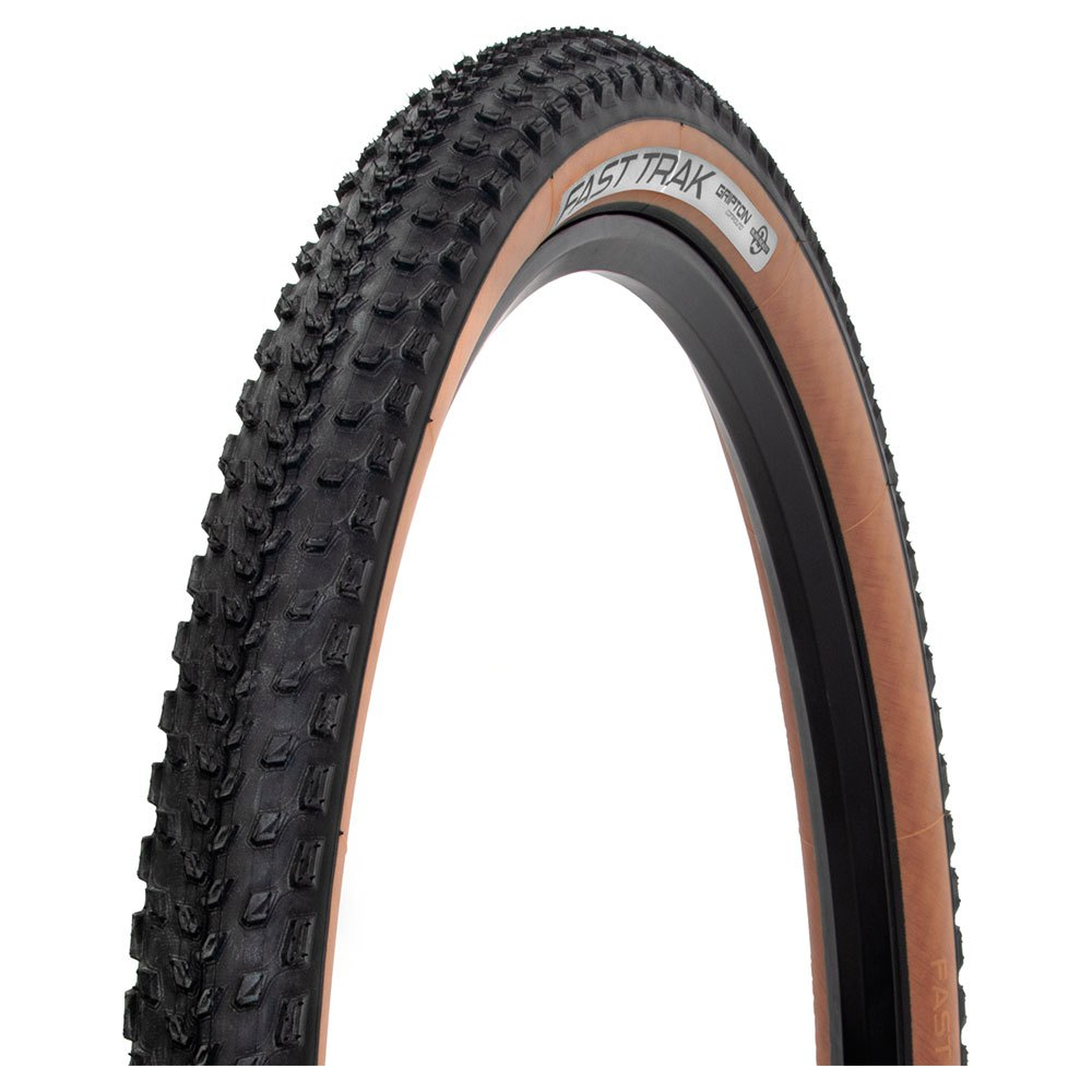 Specialized Fast Trak 2Bliss Ready 29´´ Tubeless MTB Tyre