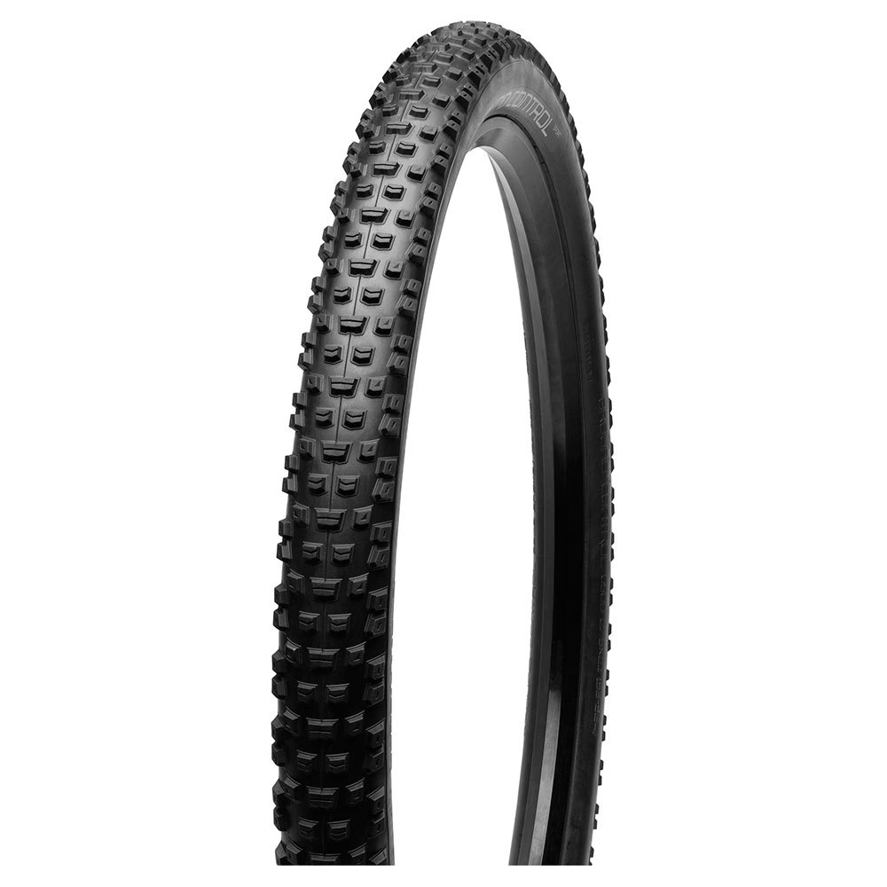 Specialized Ground Control Control 2Bliss Ready 29´´ Tubeless MTB Tyre