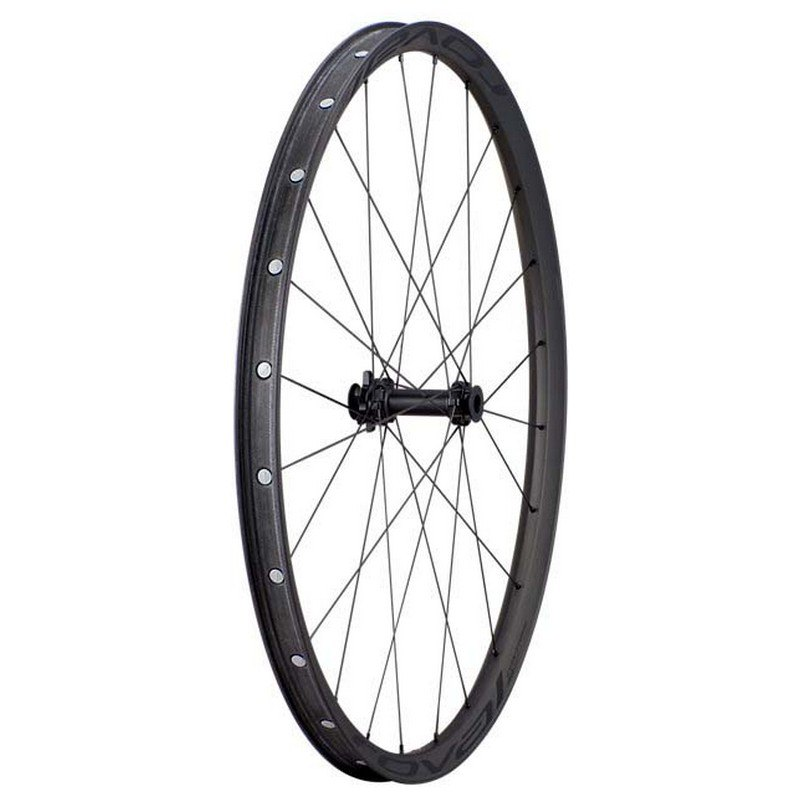 Specialized Roval Control SL 6B Front