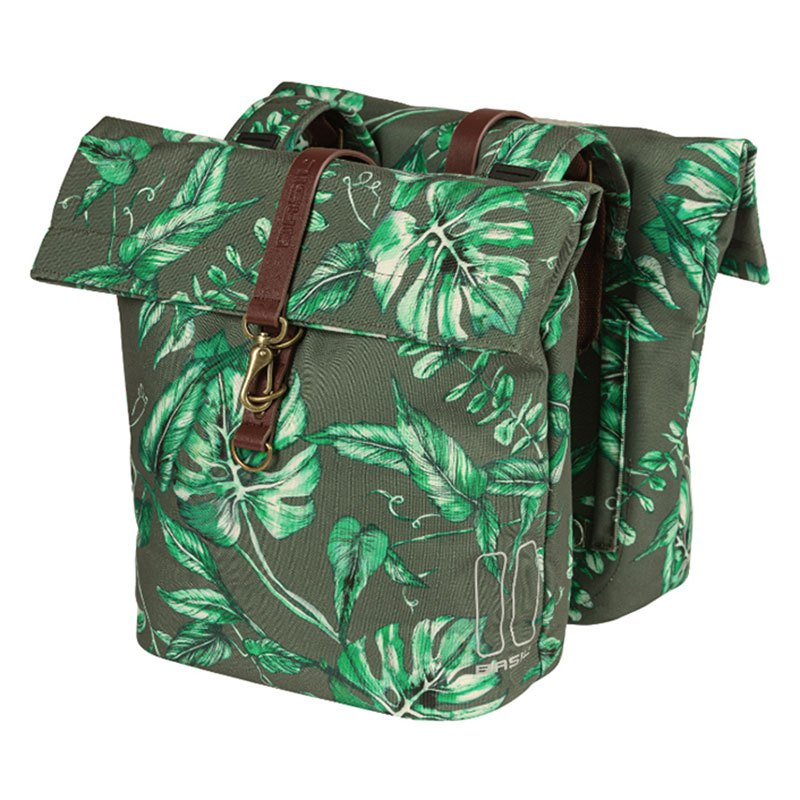 Basil Ever-Green 28-32L