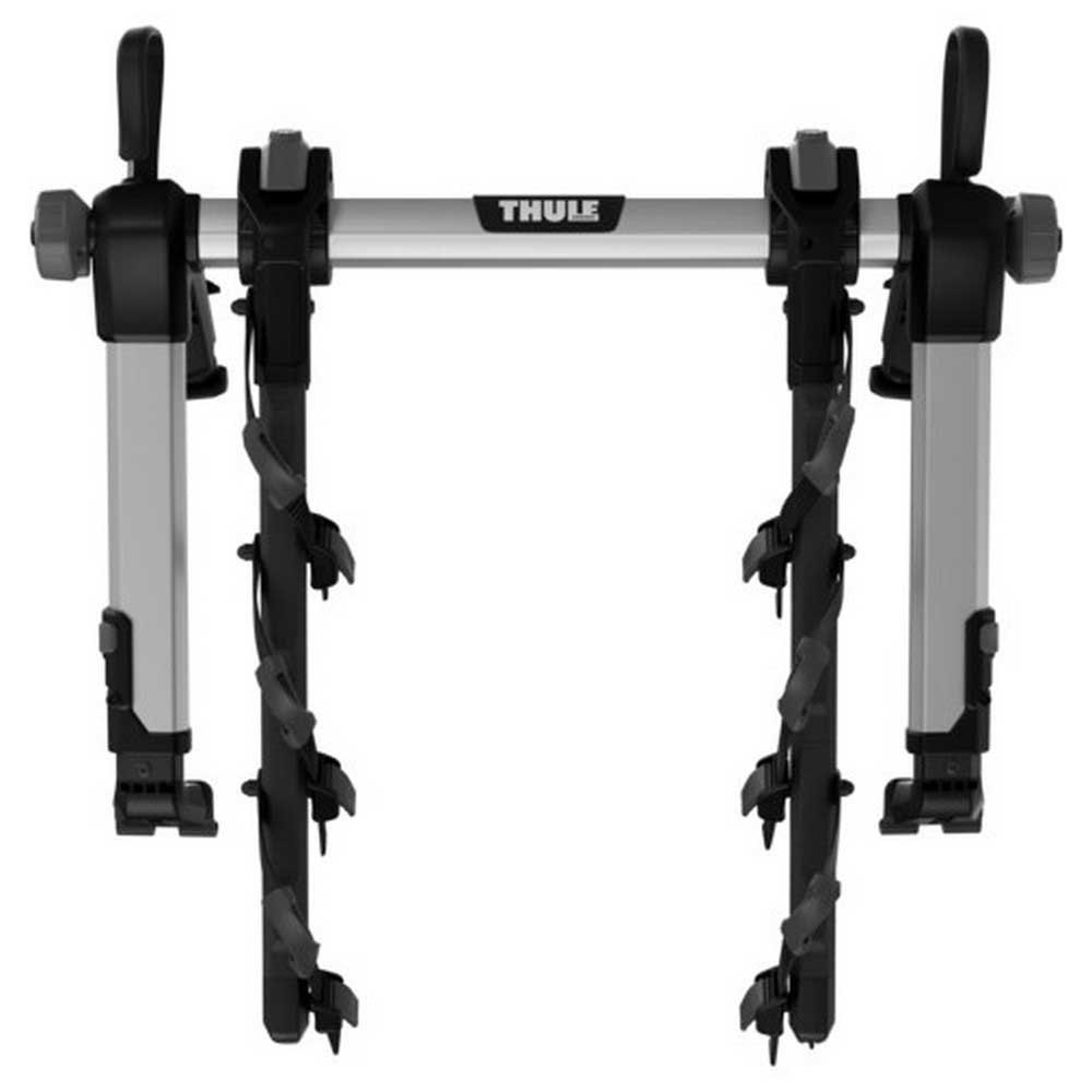 Thule OutWay Hanging 3