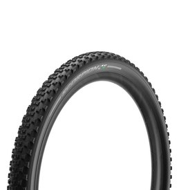 Pirelli Scorpion Rear ProWall 29´´ Tubeless Foldable MTB Tyre