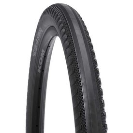 WTB Byway TCS 700 Tubeless Road Tyre