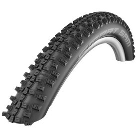 Schwalbe Smart Samoa HS476 Wired 27.5 ´´ MTB Tyre