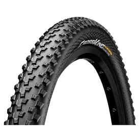 Continental Cross King 27.5 ´´ MTB Tyre