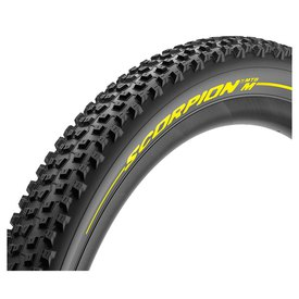Pirelli Scorpion Trail Mixed ProWall 29´´ Tubeless Foldable MTB Tyre