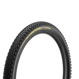 Pirelli Scorpion XC Hard ProWall 29´´ Tubeless Foldable MTB Tyre