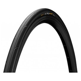Continental Ultra Sport 3 80 TPI PureGrip Compound Foldable Road Tyre