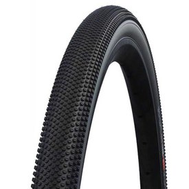 Schwalbe G-One AllRound Performance RaceGuard 28´´ Foldable Gravel Tyre