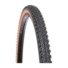 WTB Raddler TCS Light Fast Rolling 700 Tubeless Foldable Gravel Tyre