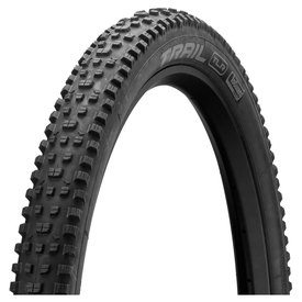 Wolfpack Trail 29´´ Tubeless MTB Tyre