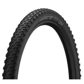 Wolfpack Race 29´´ Tubeless MTB Tyre
