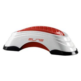 Elite Lift Gel Adjustable Block Su Sta