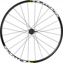 mavic-crossride-fts-x-intl-rear