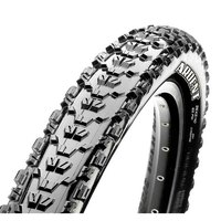 maxxis-ardent-exo-tr-60-tpi-29-tubeless-foldable-mtb-tyre