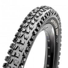 maxxis-minion-dhf-exo-tr-60-tpi-26-tubeless-foldable-mtb-tyre