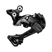 Shimano XT 11x1s Shadow+Direct SGS
