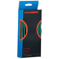 bikeribbon-grip-evo-box