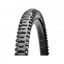 maxxis-minion-dhr-ii-exo-tr-60-tpi-27.5-tubeless-foldable-mtb-tyre