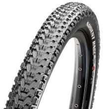 maxxis-ardent-race-3cs-exo-tr-120-tpi-29-tubeless-foldable-mtb-tyre