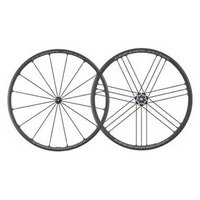 Campagnolo Shamal Mille Tyres Pair
