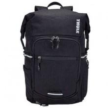 Thule Backpack 24L