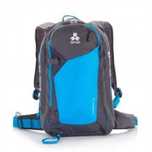 arva-airbag-reactor-ultralight-15l-backpack