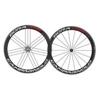 Campagnolo Bora One 50 Pair