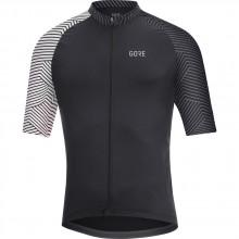 GORE® Wear C5 Optiline Short Sleeve Jersey