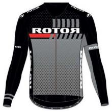 Rotor Jersey L/S