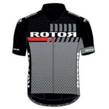 Rotor Jersey S/S
