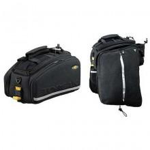 Topeak Trunkbag Mtx Exp