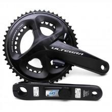 Stages cycling Shimano Ultegra R8000 Dual