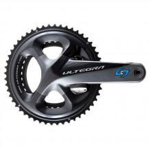 Stages cycling Ultegra R8000