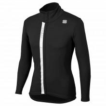 Sportful Tempo Windstopper