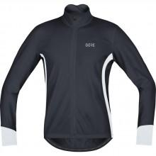 GORE® Wear C5 Thermo Jersey