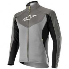 Alpinestars Mid Layer