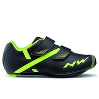 Northwave Torpedo 2 Road Shoes