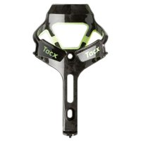 tacx-ciro-carbon-fiber-glass-bottle-cage