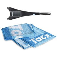 tacx-sweat-cover-set